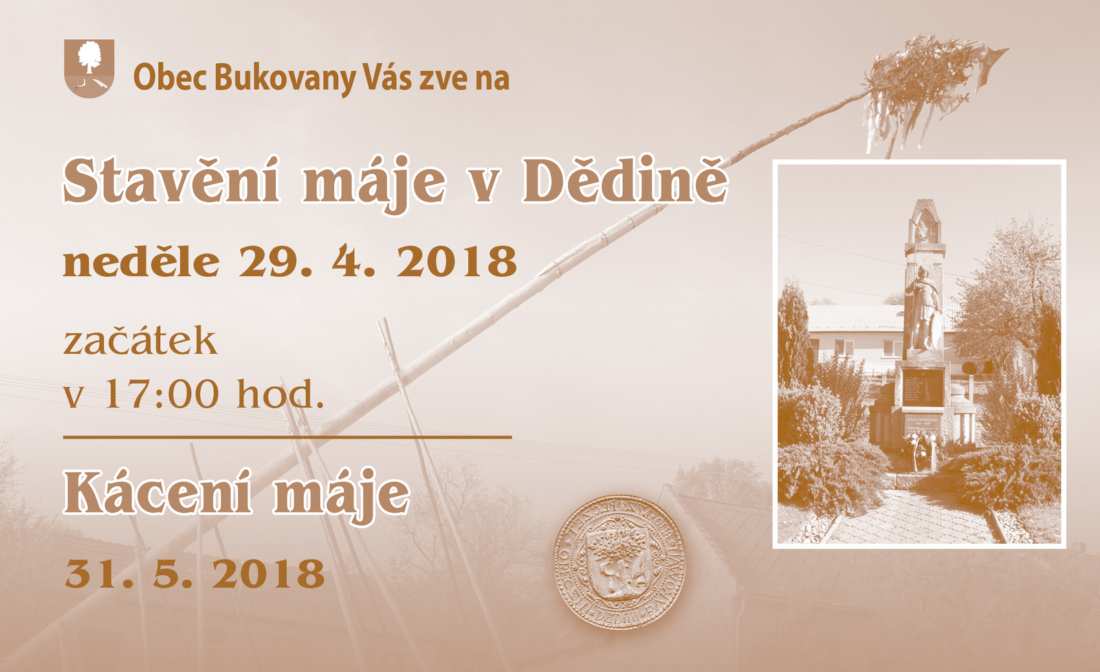 STAVENI_MAJE_2018-_DO_BL.jpg